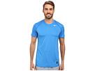 Nike Style 703104 436