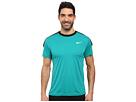 Nike Style 644784 351