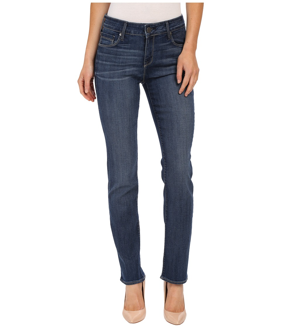 Parker Smith - Runaround Sue Jeans in Waveline (Waveline) Women's Jeans