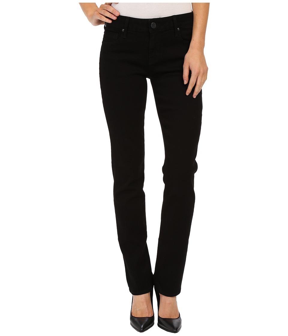 Parker Smith - Runaround Sue Straight Leg Jeans in Stallion (Stallion) Women's Jeans