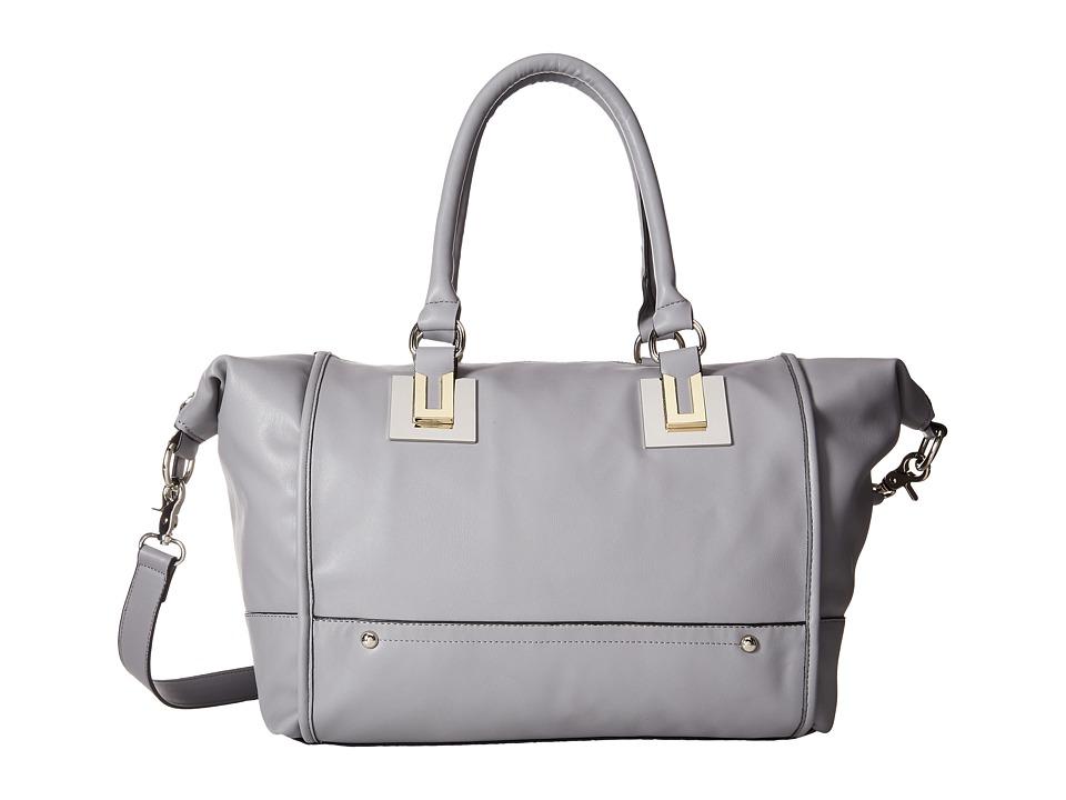 French Connection - Arden Hobo (Mount Fuji) Hobo Handbags