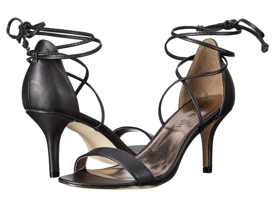 Madden Girl Belaire (Black) High Heels