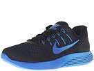 Nike Style 843725 004