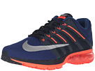 Nike Style 806770 403