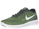 Nike Style 831508 007