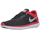 Nike Style 830369 006
