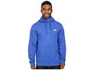 Nike Style 804389 480