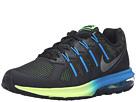 Nike Style 829711 007