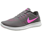 Nike Style 831509 006