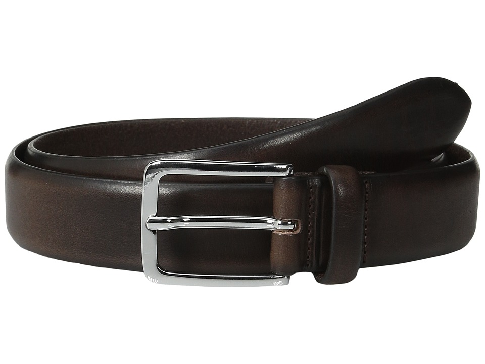 Trafalgar - Angelo (Brown) Men's Belts