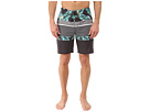 Rip Resinate Rip Curl Rip Curl Boardshorts Boardshorts Boardshorts Rip Resinate Rip Boardshorts Resinate Curl Curl Curl Resinate gpPOgUyAqv