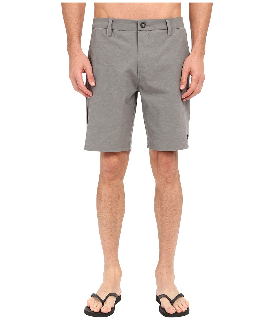 Rip Curl Mirage Gates Boardwalk (Grey) Men