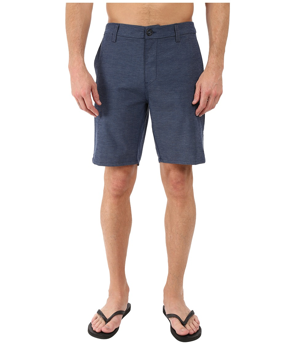Rip Curl Mirage Gates Boardwalk (Navy) Men