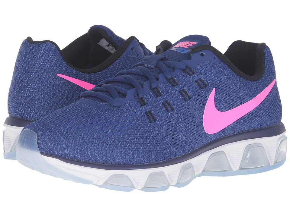 0d3fac0783fc6 UPC 685068273452 product image for Nike - Air Max Tailwind 8 (Deep Royal  Blue  ...