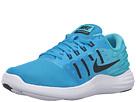 Nike Style 844736 400