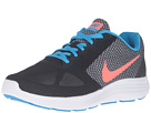 Nike Style 819303 006