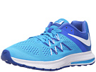 Nike Style 831562 400