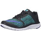 Nike Style 844670 001