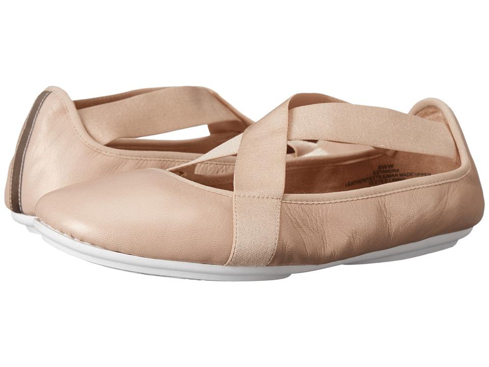 Easy Spirit - Yandra (Light Natural Multi) Women's Shoes