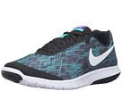 Nike Style 844673 001
