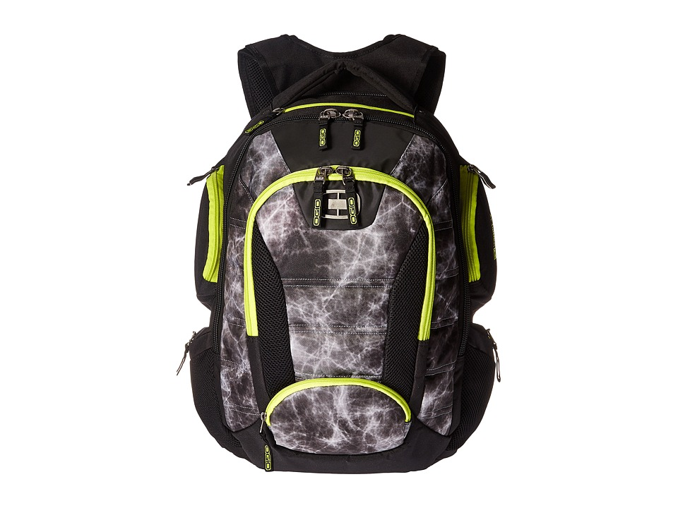 OGIO - Bandit Pack (Synapse) Backpack Bags