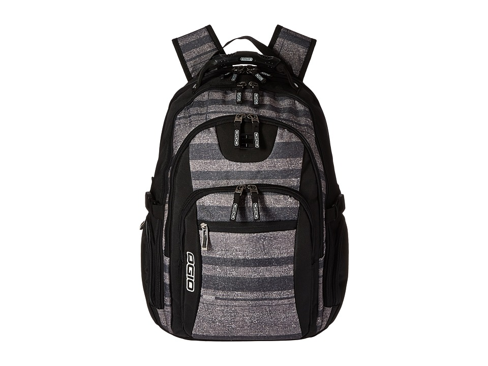 OGIO - Urban Pack (Strilux) Backpack Bags