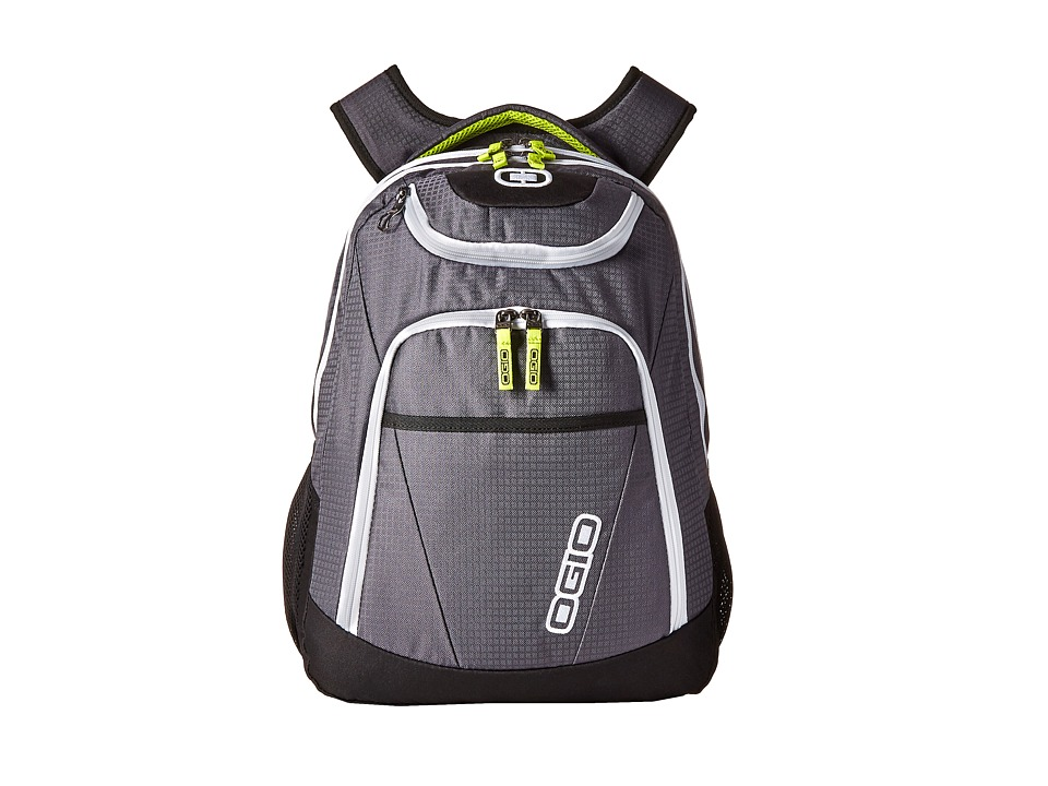 OGIO - Tribune Pack (Meteorite) Backpack Bags