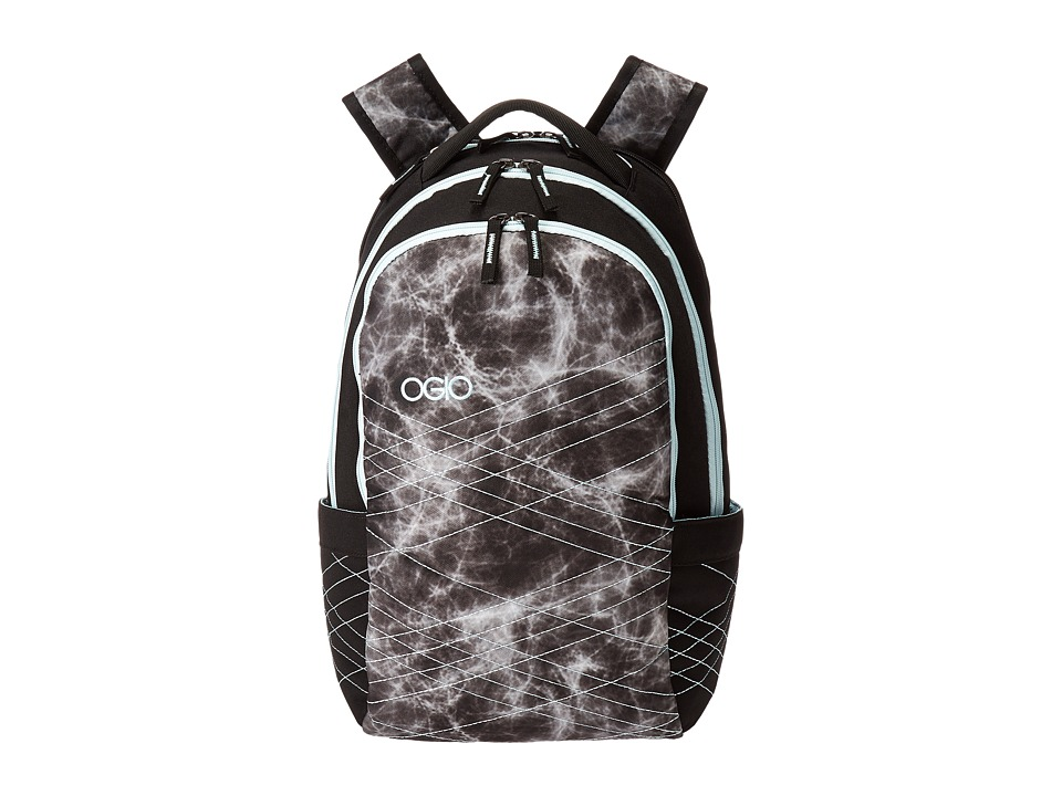 OGIO - Synthesis Pack (Synapse) Backpack Bags