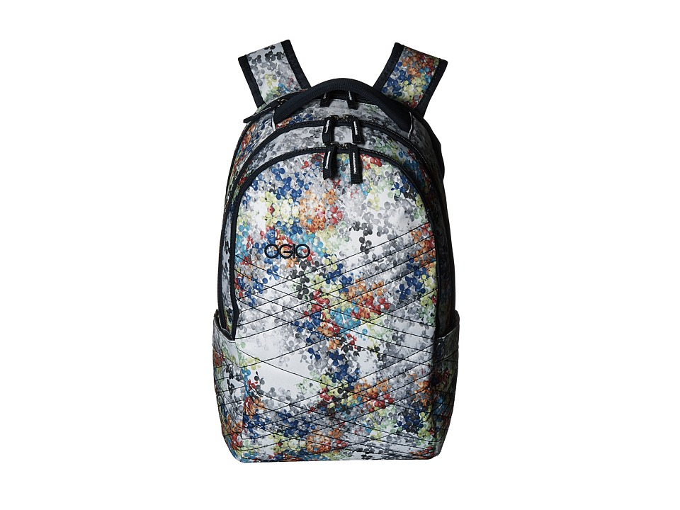 OGIO - Synthesis Pack (Snapdragon) Backpack Bags
