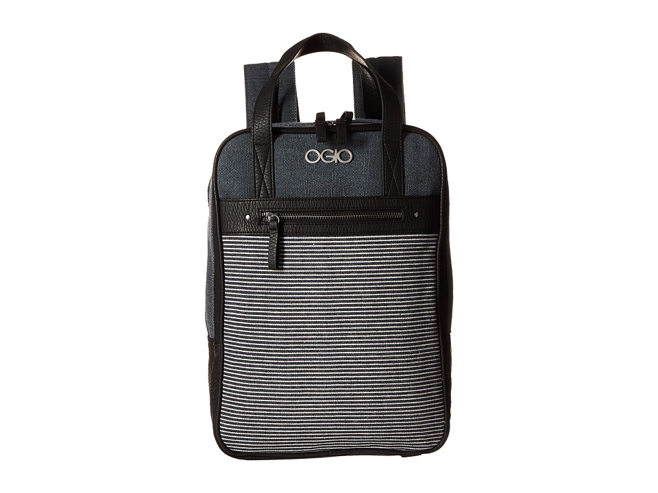 OGIO - Sophia Pack (Laguna) Backpack Bags