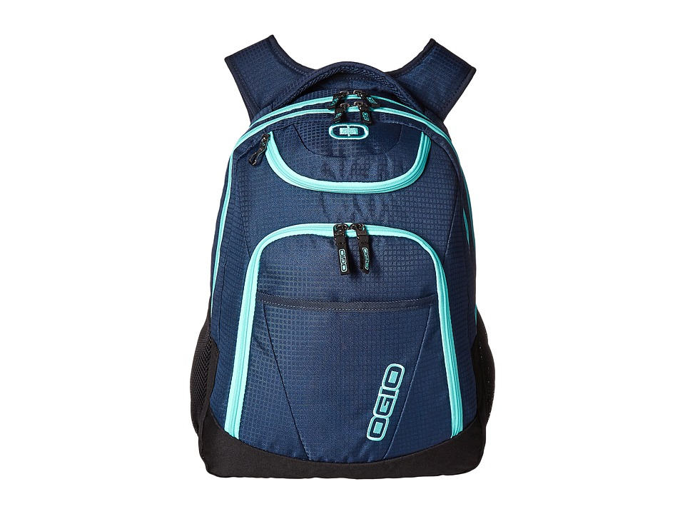 OGIO - Tribune Pack (Bora) Backpack Bags