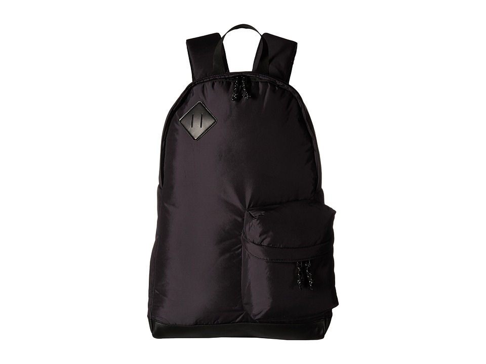 Burton - Black Scale Pack (Black Scale Black) Backpack Bags