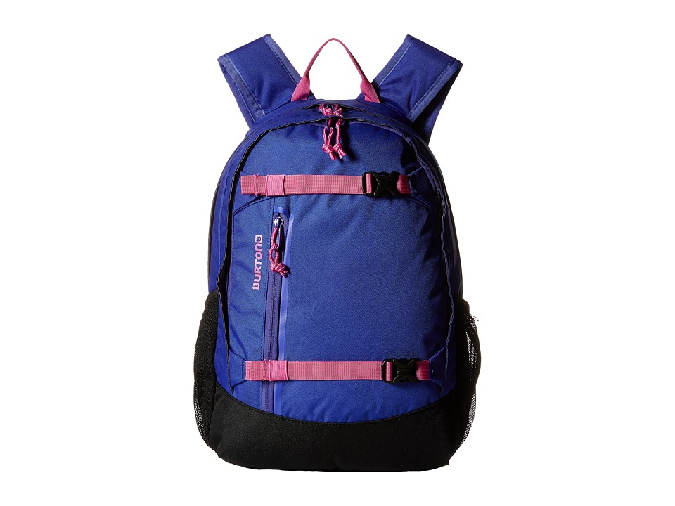 Burton - Dayhiker 20L (Little Kid/Big Kid) (Sorcerer Spell) Day Pack Bags