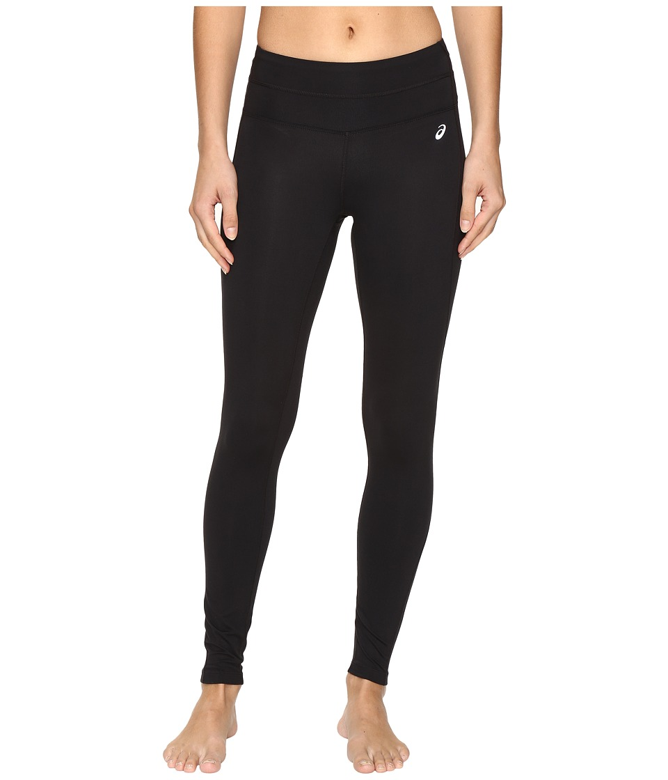 ASICS - Thermopolis Tights (Performance Black) Women's Casual Pants