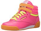 Reebok Kids Style M46777 000