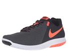 Nike Style 844514 001