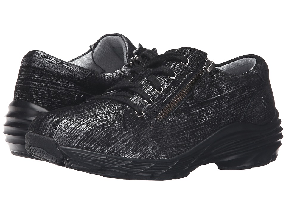 Nurse Mates - Vigor (Anthracite) Women's Shoes