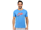 Nike Nike - International Running T-Shirt
