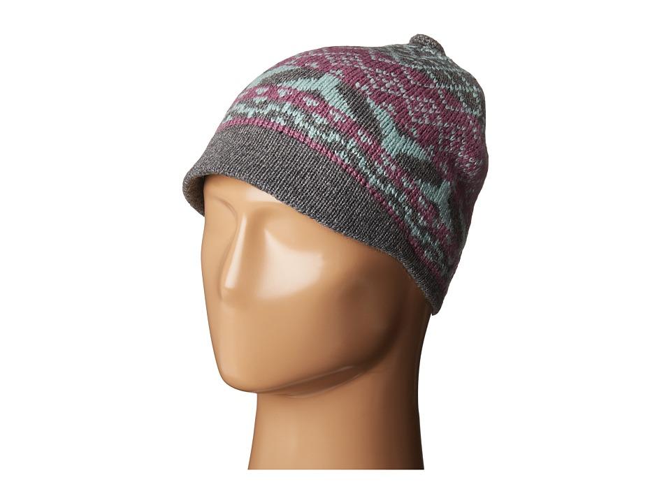 Pistil - Mariko (Orchid) Knit Hats
