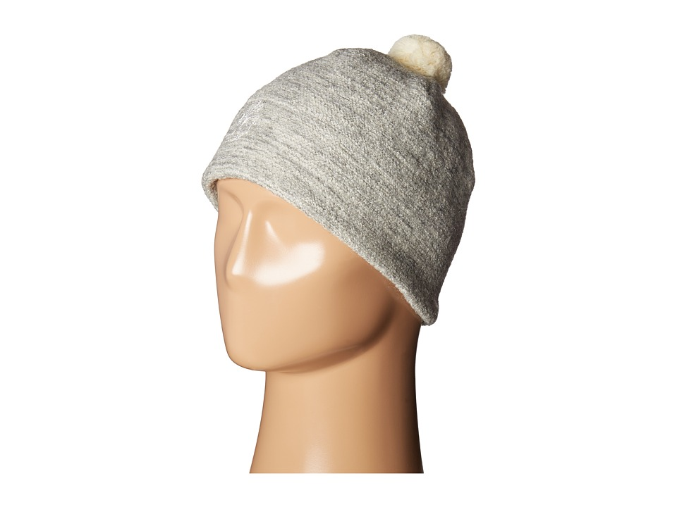 Pistil - Sprout (Gray) Knit Hats