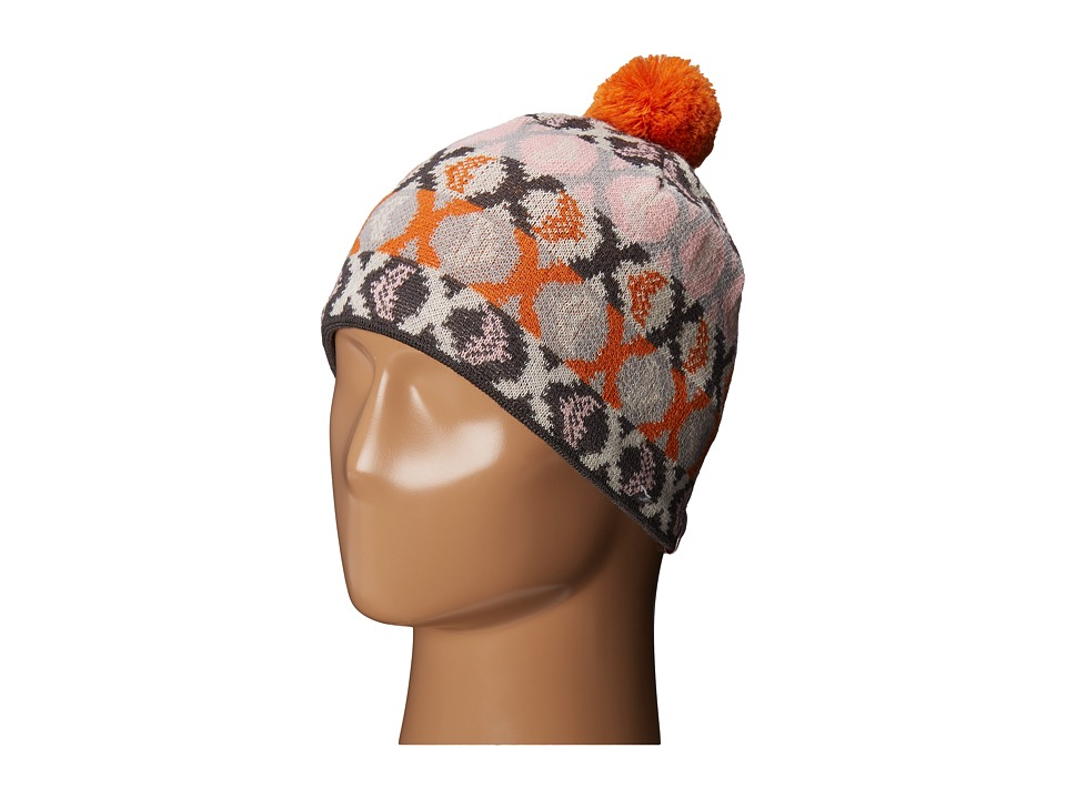 Pistil - Mimic (Orange) Beanies