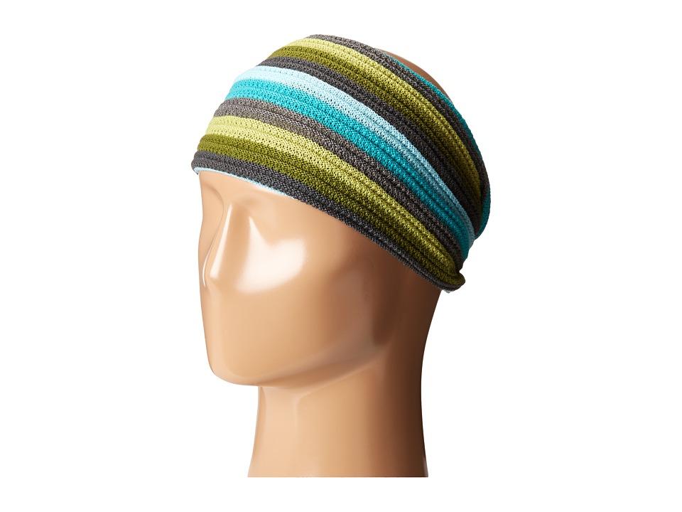 Pistil - Glee Headband (Pear) Headband