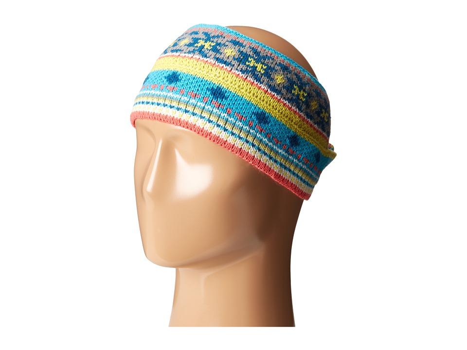 Pistil - Anika Headband (Marine) Headband