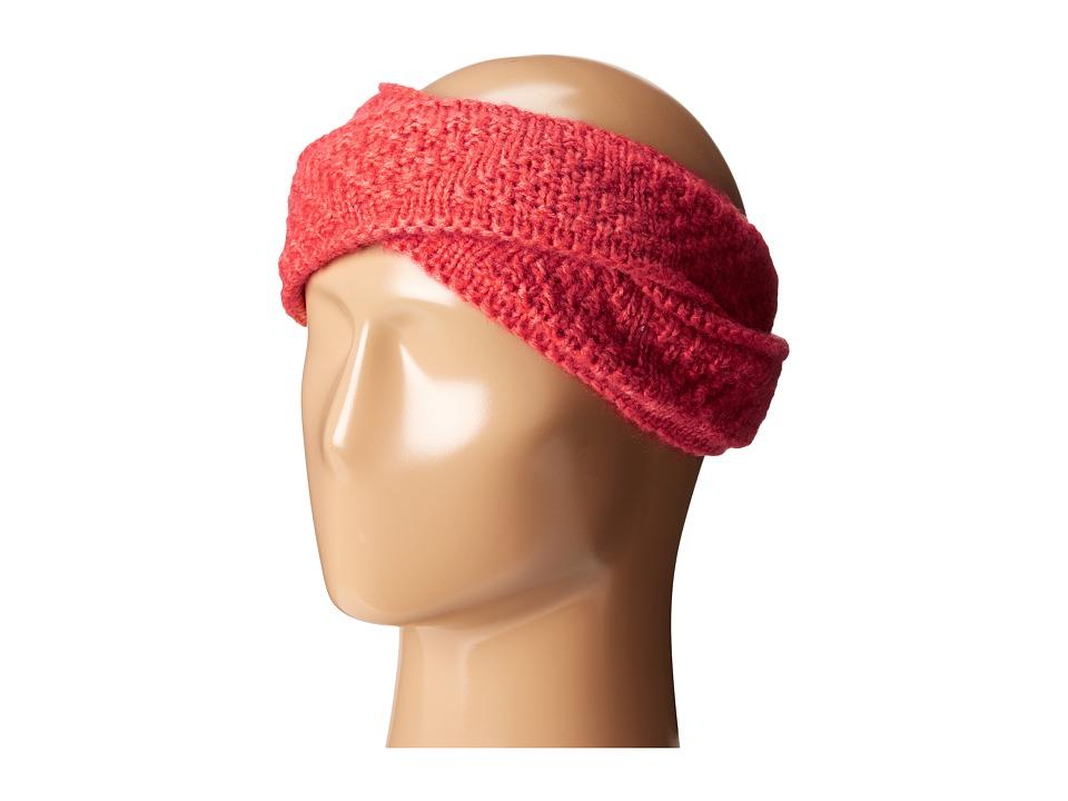 Pistil - Sabine Headband (Hibiscus) Headband