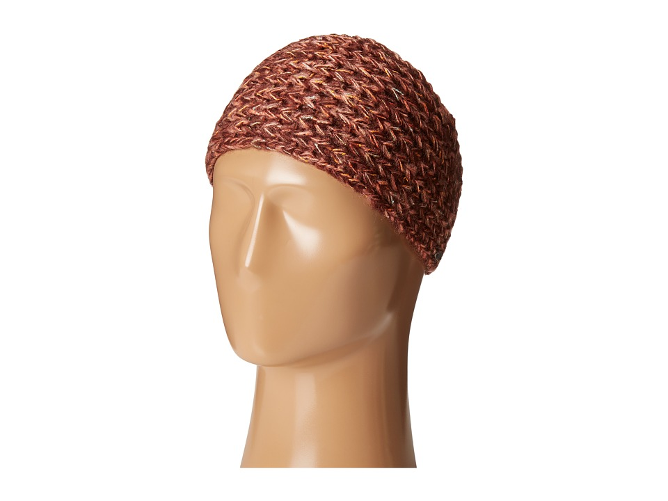 Pistil - Paris Headband (Fig 1) Knit Hats