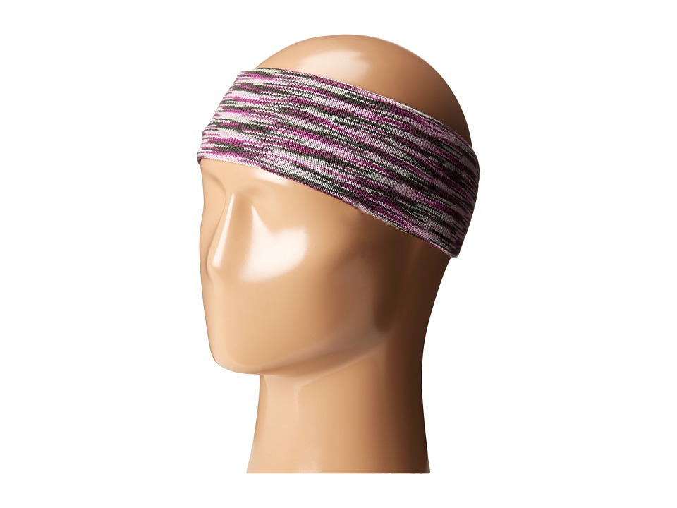 Pistil - Pippa Headband (Grape) Headband