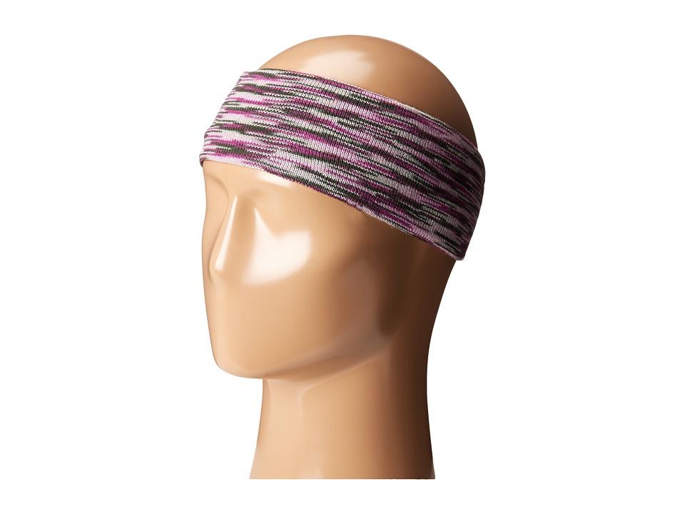 Pistil - Pippa Headband (Grape) Headband