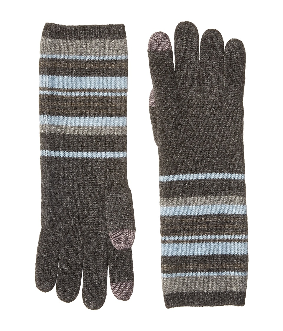 Pistil Matinee Gloves (Sky) Wool Gloves