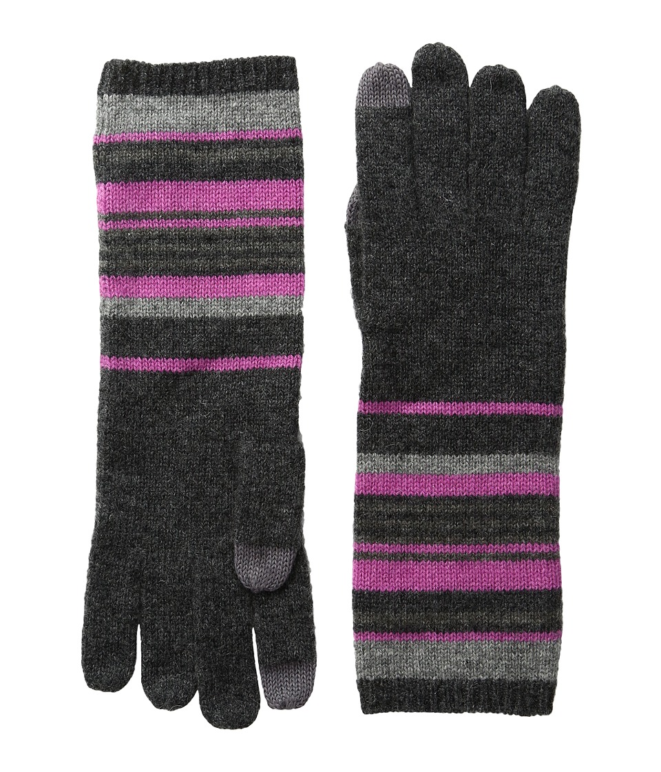 Pistil - Matinee Gloves (Pink) Wool Gloves