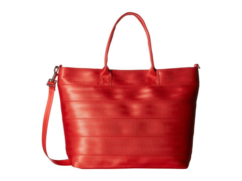 5da0489ed7 Harveys Seatbelt Bags Top Handle Bags UPC   Barcode